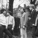 Pink Floyd 1965