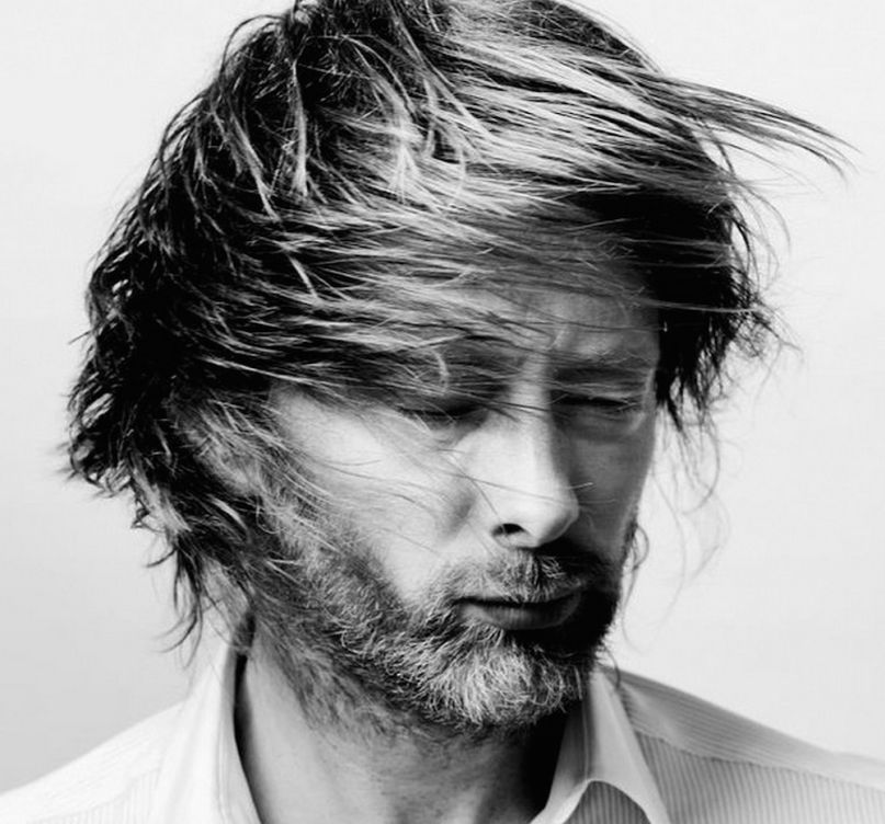 thom yorke subterranea download
