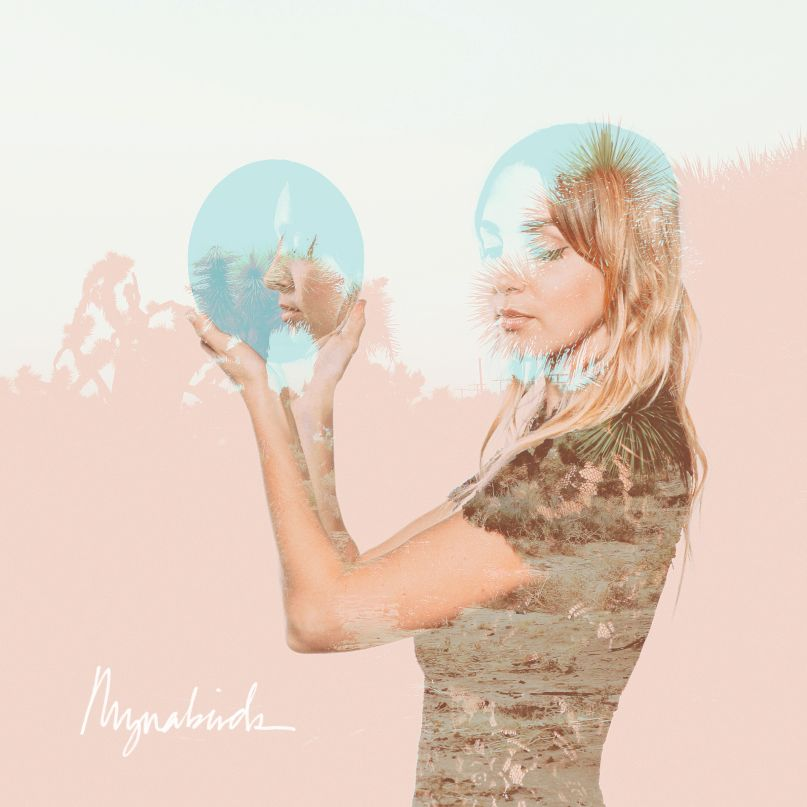 The Mynabirds new album Saddle Creek