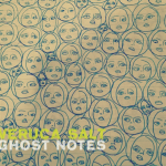 Veruca Salt new album reunion Ghost Notes