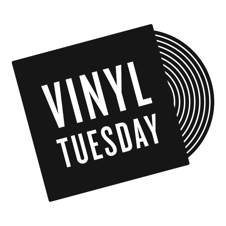 Record Store Day to expand with weekly event Vinyl Tuesday