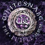 Whitesnake new album
