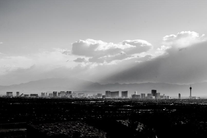 01-Las-Vegas-3