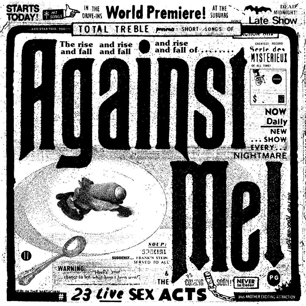 Against-Me-Live-Album-23-Live-Sex-Acts