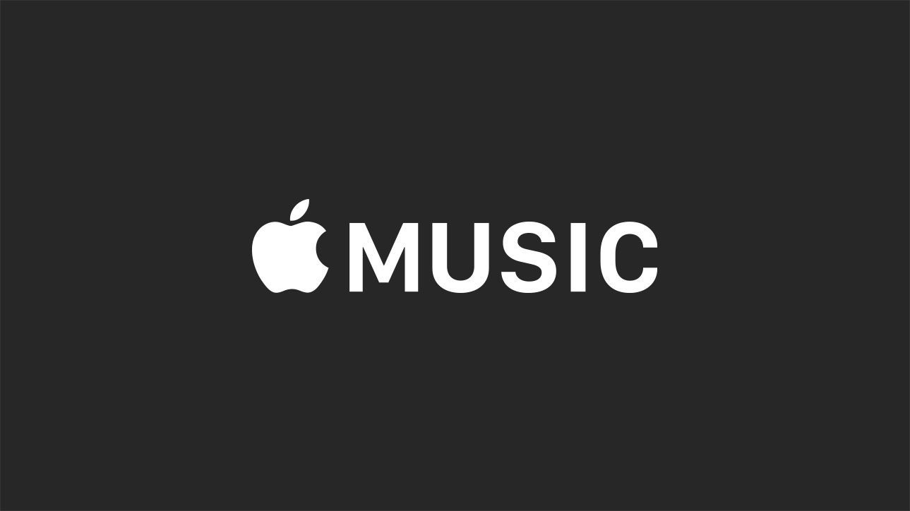 "Apple Music agrees to compensate artists during initial three-month ""free"" trial"