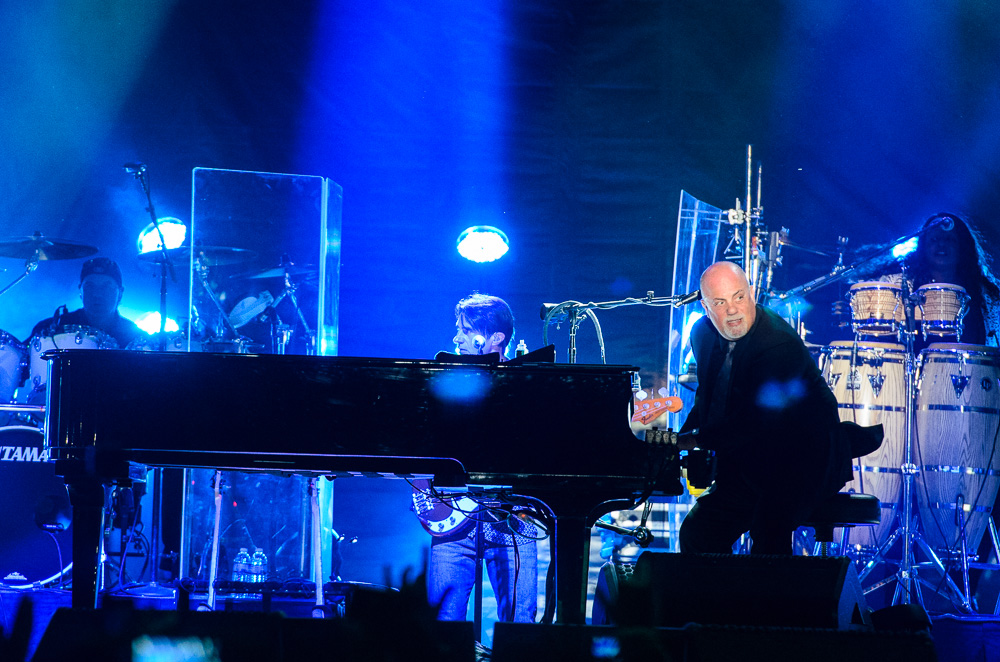 Ben-Kaye-Bonnaroo-2015-Billy-Joel-2