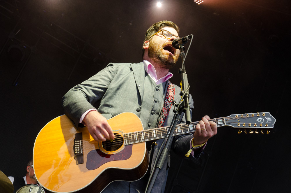 Ben-Kaye-Governors-Ball-The-Decemberists-3