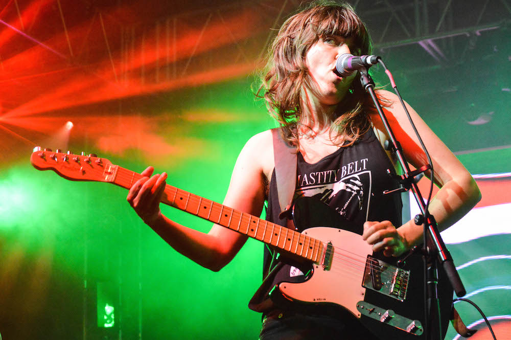 Courtney Barnett_Amanda Koellner_2
