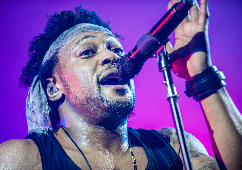 dh dangelo bonnaroo 061315 0116 Bonnaroo 2015 Festival Review: From Worst to Best