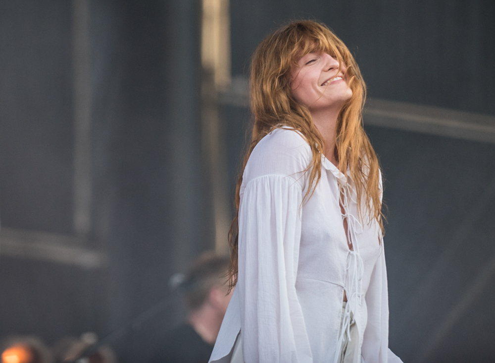 dh florenceandthemachine bonnaroo 061415 0600 Bonnaroo 2015 Festival Review: From Worst to Best