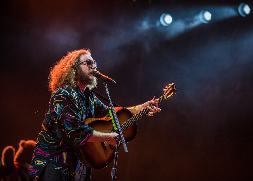 dh mymorningjacket bonnaroo 061315 1150 Bonnaroo 2015 Festival Review: From Worst to Best