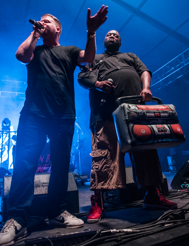 dh runthejewels bonnaroo 061215 1381 Bonnaroo 2015 Festival Review: From Worst to Best