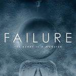 Failure new album in 19 years comeback
