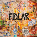 fidlar new album