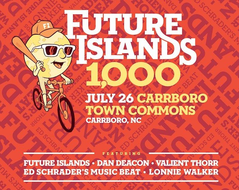 Future-Islands-1000th-concert-Carrboro
