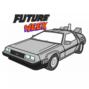 future week A Consumers Guide to Back to the Future