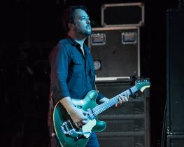 Heartless Bastards // Photo by Cathy Poulton