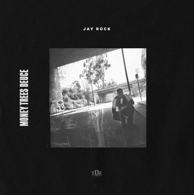 Jay-Rock-Money-Trees-Deuce-TDE