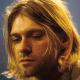 kurt cobain Aunty Social Shares the Origins of New Single Thinking About Thinking About Thinking: Stream