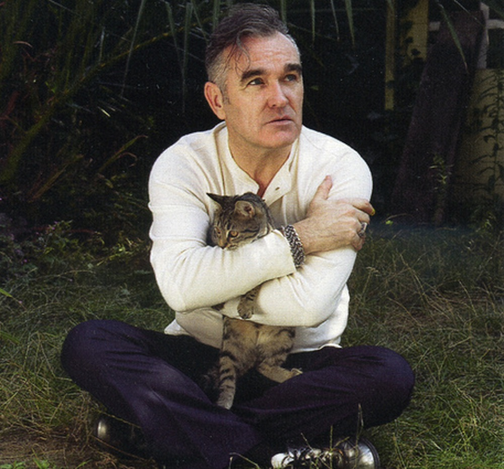 Morrissey-Cats-Tumblr-2