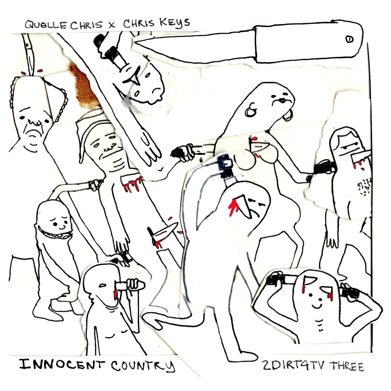 QuelleChris_InnocentCountry_HighRes