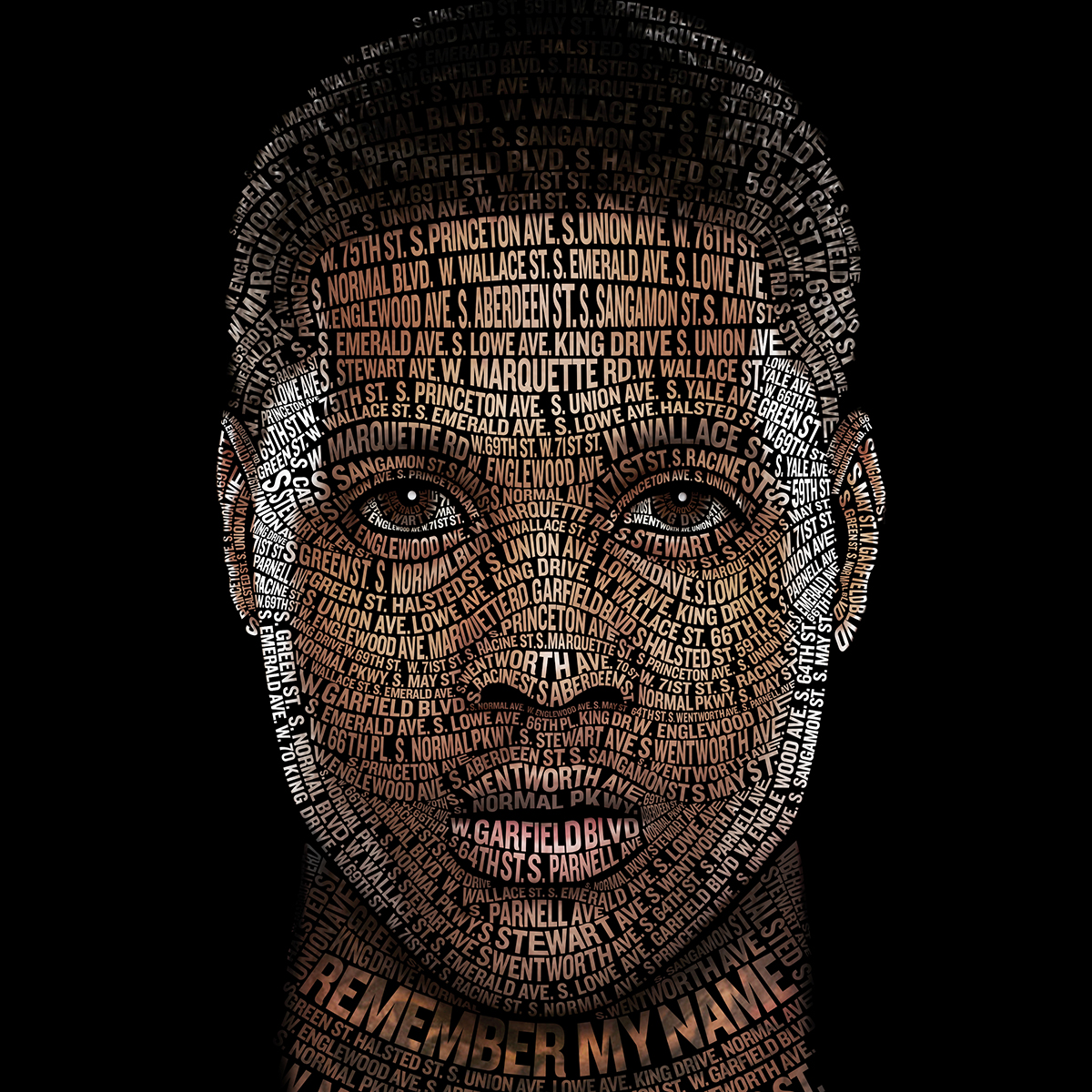 remembermynamecover Lil Durk: Bringing Chicago a New Name