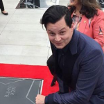 Jack White Walk of Fame