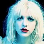 Courtney Love Hole