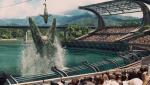 Jurassic World park