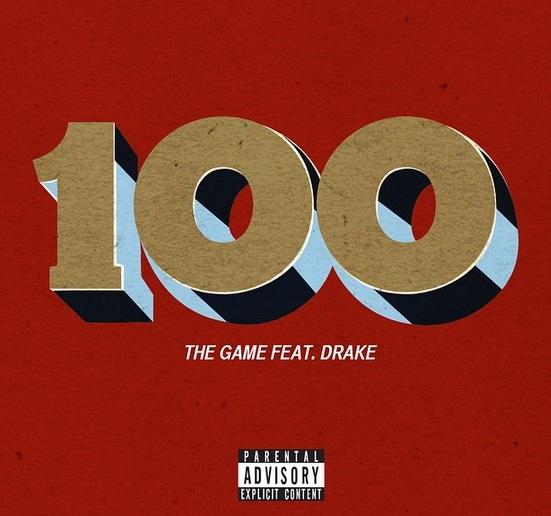The Game Drake 100