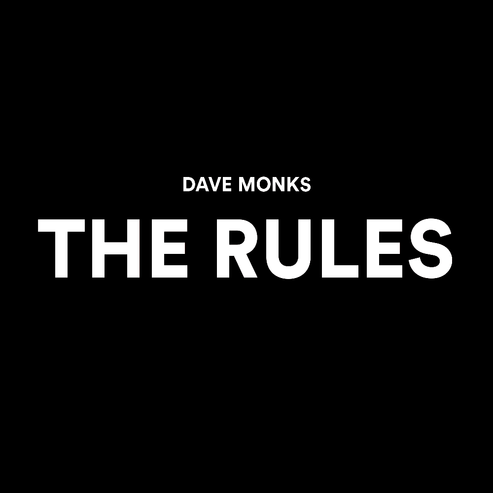 The Rules Single