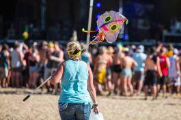Pemberton Music Festival // Photo by Philip Cosores