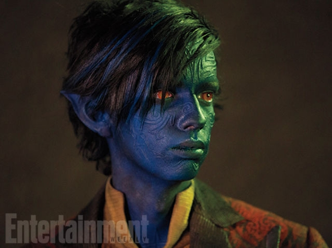 1a757e77 aef4 4b03 9779 1632e3873987 144707 Apocalypse rises, Psylocke stuns in new image from X Men: Apocalypse