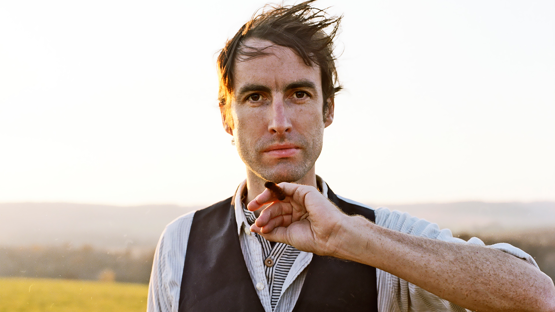 andrewbird Shift Change: 15 Surprising Leaps by Musicians