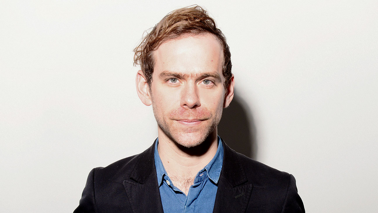 bryce dessner Shift Change: 15 Surprising Leaps by Musicians