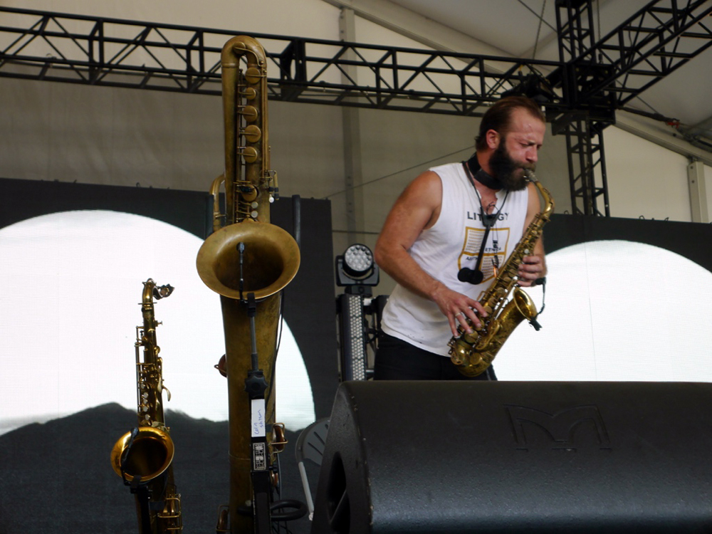 Colin Stetson_Amanda Wicks_1