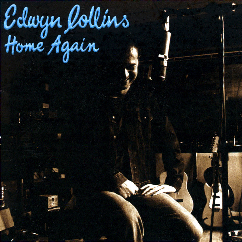 Edwyn_Collins_Home_Again_grande