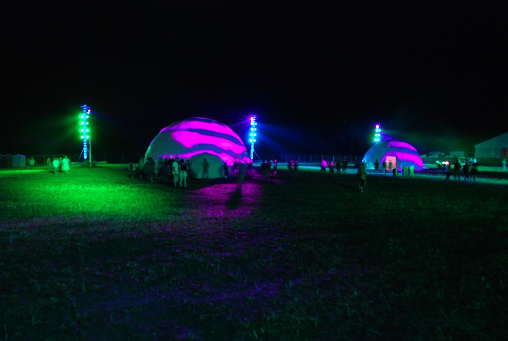 Festival Grounds_Amanda Roscoe Mayo_2