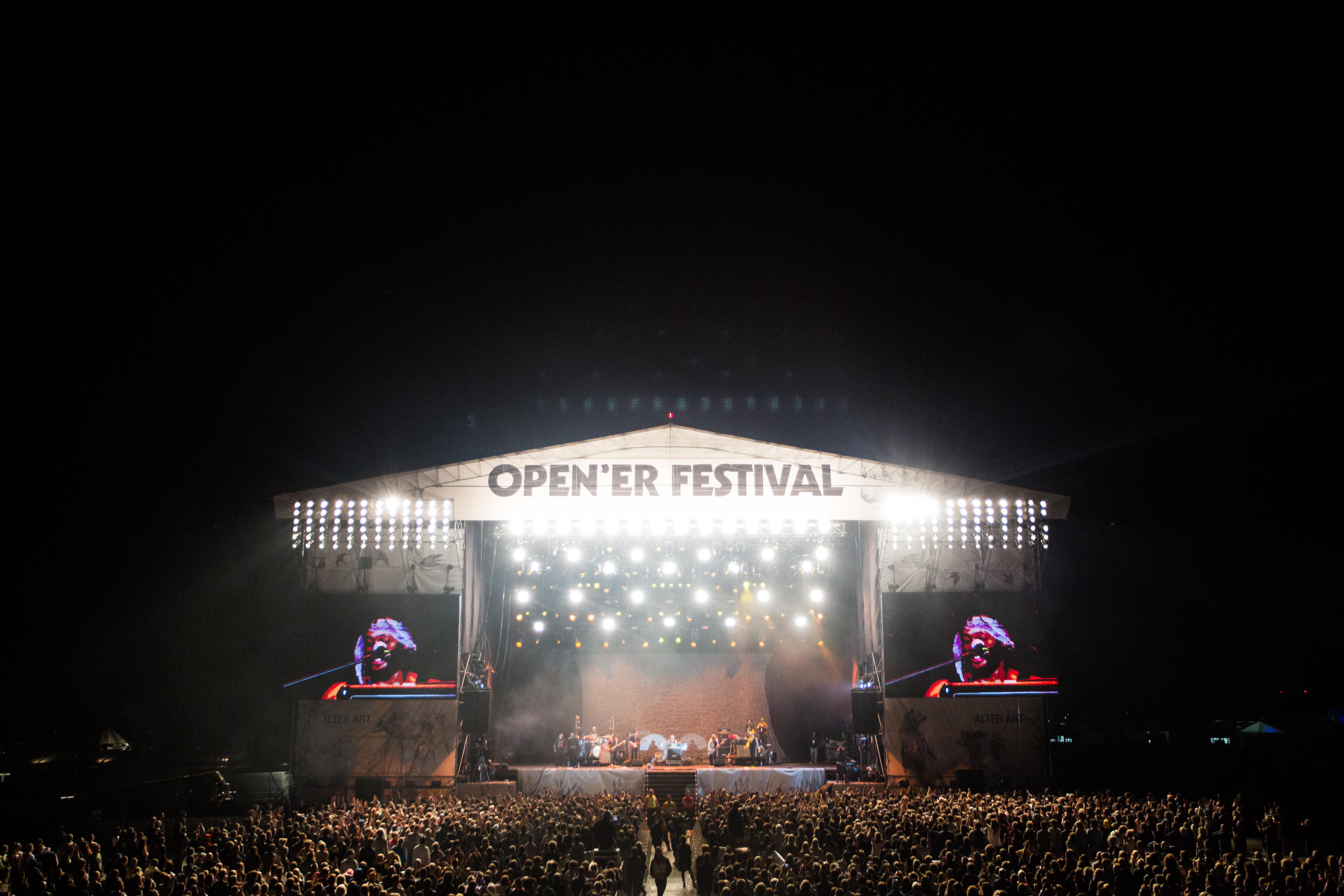 Open'er 2015_-10