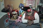 Gorillaz album