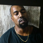 Kanye All Day video