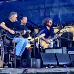 Roger Waters MMJ