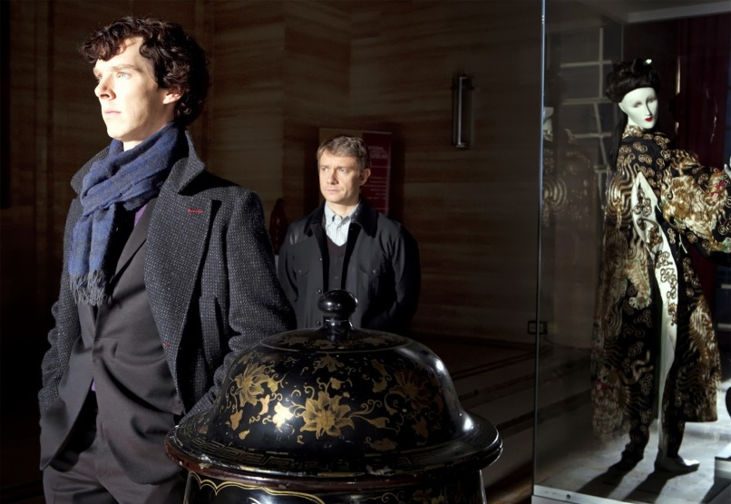 Sherlock-on-BBC-One-image-sherlock-on-bbc-one-36800013-1600-1104