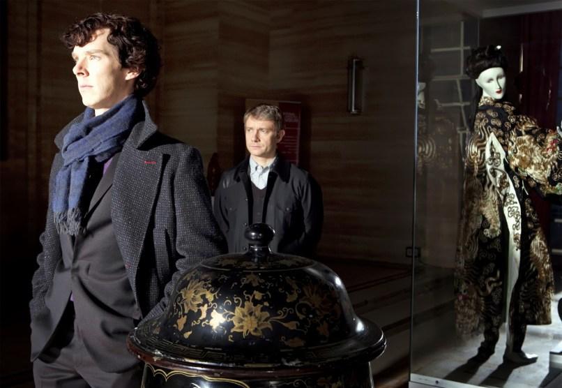 Sherlock-on-BBC-One-image-sherlock-on-bbc-one-36800013-1600-1104