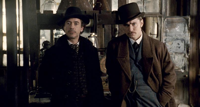 still-of-jude-law-and-robert-downey-jr.-in-sherlock-holmes-2009-large-picture