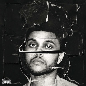 the weeknd new album beauty madness1 Top 50 Songs of 2015