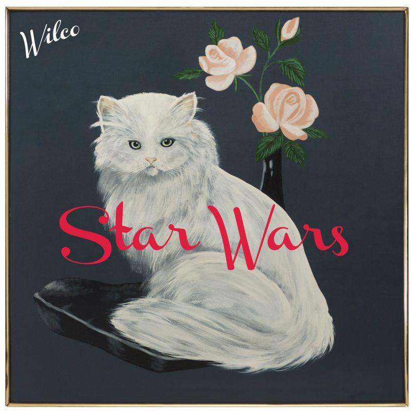 Wilco Star Wars