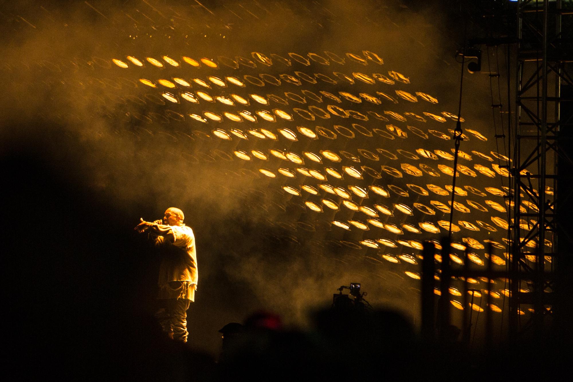 03-Kanye-West