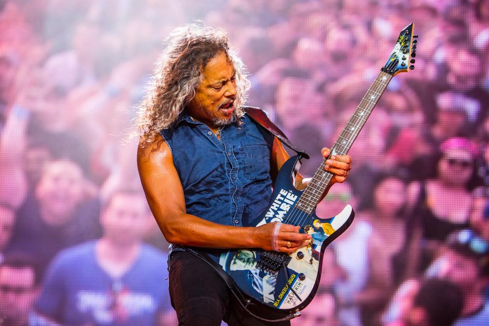 03-Metallica-Cosores