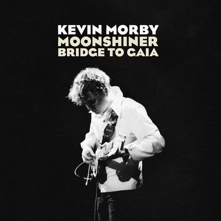Kevin Morby shares new single